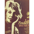 LALE ANDERSEN - DREI ROTE ROSEN - 33T x 2