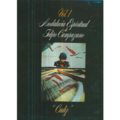 FELIPE CAMPUZANO - ANDALUCIA ESPIRITUAL - VOLUME 1 - 33T
