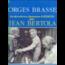 dernieres chansons inedites par jean bertola - GEORGES BRASSENS