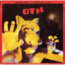 OTH - Animal fatal/L'école de la rue - 7inch (SP)