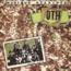 OTH - Musique atteinte/Voyou vaudou - 45T (SP 2 titres)