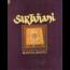 BOLIVIA MANTA - SARTANANI - LP