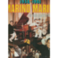 MARINO MARINI - 1956-1691 - COMPILATION DEUX DISQUES - LP x 2