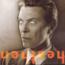 heathen - David Bowie