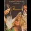 FRANCK POURCEL - FEMMES - 33T