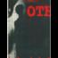 OTH - LE LIVE - LP