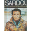 MICHEL SARDOU - 10 DOMENICO - LP