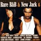 Rare R&B & New jack volume 6