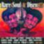 VA : SAMONA COOKE, CHARLES MCCORMICK... - Compilation Rare Soul  15 (16 titres) avec Patti Jo, Brief Encounter... - CD
