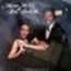 marilyn mc coo & billy davis jr - i hope we get to love time - 33T
