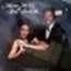 marilyn mc coo & billy davis jr - i hope we get to love time - LP