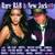 Rare R&B & New jack - volume 19 - CD