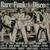 VA : GANG'S BACK, CAVIAR, PLUSH... - Compilation Rare FUNK 2 (16 titres) avec Positive Express, Dr Togo... - CD