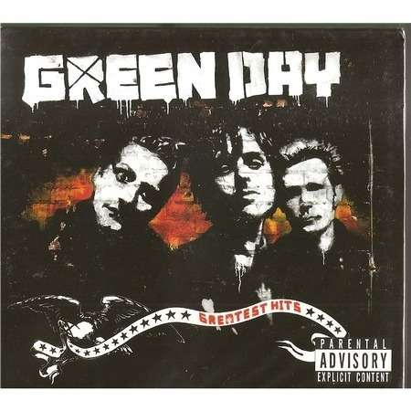 Green Day Annotated Album Discography - ThoughtCo