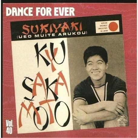 Image result for Sukiyaki CD