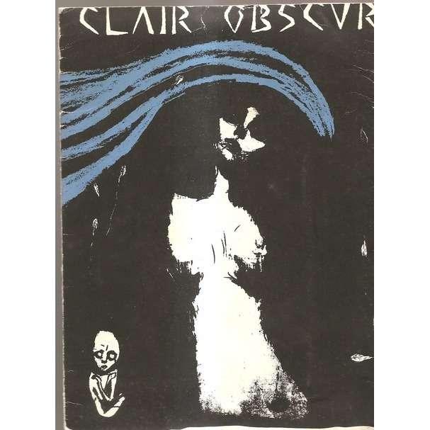 clair obscur santa maria