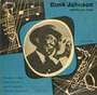 BUNK JOHNSON - blue bells goodbye - 7inch (EP)