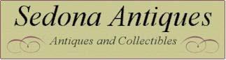 Banner : SEDONA-ANTIQUES