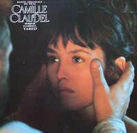 Camille Claudel (bande originale du film) Gabriel Yared