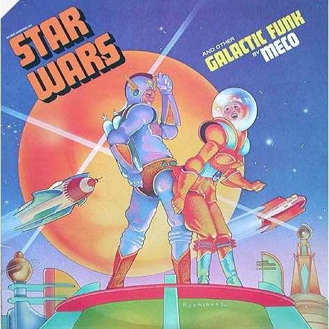 galactics funky grooves essay