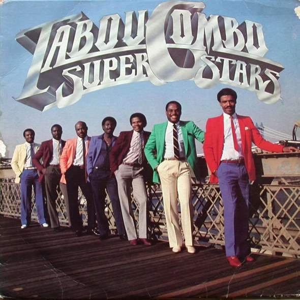 tabou combo superstars