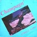 CHAMPAGN' - HIT - LP
