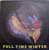 Kano / J. Ross / P. Richard / Caution... - Full time winter - LP