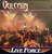 Vulcain - Live force - LP