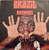 Malio Lucian - Brazil Rythmes - LP