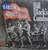 Bill Black's Combo - Harlem Nocturne / Night Train - 7inch SP