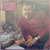 Jerry Bell - Winter Love Affair - LP
