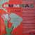 José Milado et son Orchestre Cubain - Rumba Tambah / Marta / Mamma Ines / Maria La O (Rumbas Eternelles) - 7inch EP