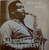 Cannonball Adderley - African Waltz / Kelly Blue / Barefoot Sunday Blues - 7inch SP