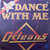 Orleans - Dance with me / Ending of a song - 7inch SP