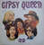 Gipsy Queen - Love is in the Air / Everybody Searchin - 45T SP 2 titres