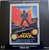 Brian May - Mad Max Soundtrack - LP
