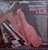 Jean Claude Pelletier - Slow Dance & Blues (Orgue Hammond) - LP x 2