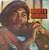 Mighty Joe Hicks - Mighty Joe Hicks - LP