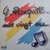 Georges Plonquitte - Mes Vingt Ans - LP