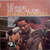 Baden Powell - Samba Triste / Berceuse à Jussara / Adagio / Samba en Preludio - 7inch EP