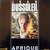 Jean Dussoleil - Afrique 5'10 / L'Affiche 3'35 - 12 inch 45 rpm