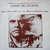 Harry Belafonte - Paradise In Gazankulu 4'27 / Kwela (listen to the man) 3'59 - 12 inch 45 rpm