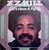 Z.Z Hill - Let's Have a Party / Tell It Like It Is - 7inch SP