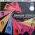 Stan Kenton / Harry James... - Swingin' Stereo With Ten Big Bands - LP