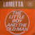 Lometta / Lometta & Eddie - The Little Boy & The Old Man / Rock of Ages - 7inch SP