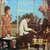 Farid El Atrache - Zaman Ya Hob Soundtrack - LP