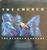 The Church - The Blurred Crusade - LP Gatefold