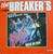 The Breaker's - The Breaker's - LP