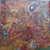 Orexis - Carnaval - LP