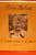 PHILIPPE LEOTARD - à l'amour comme à la guerre (chansons) - LP